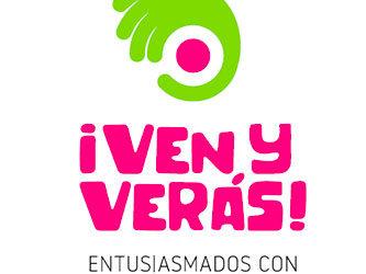 Nace la asociación 'Ven y Veras Educacion'