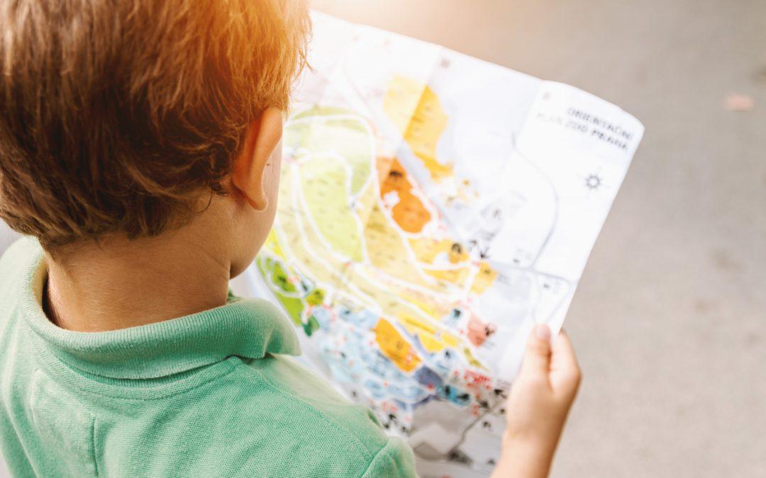 10 años para integrar la Educación Especial en los planes ordinarios