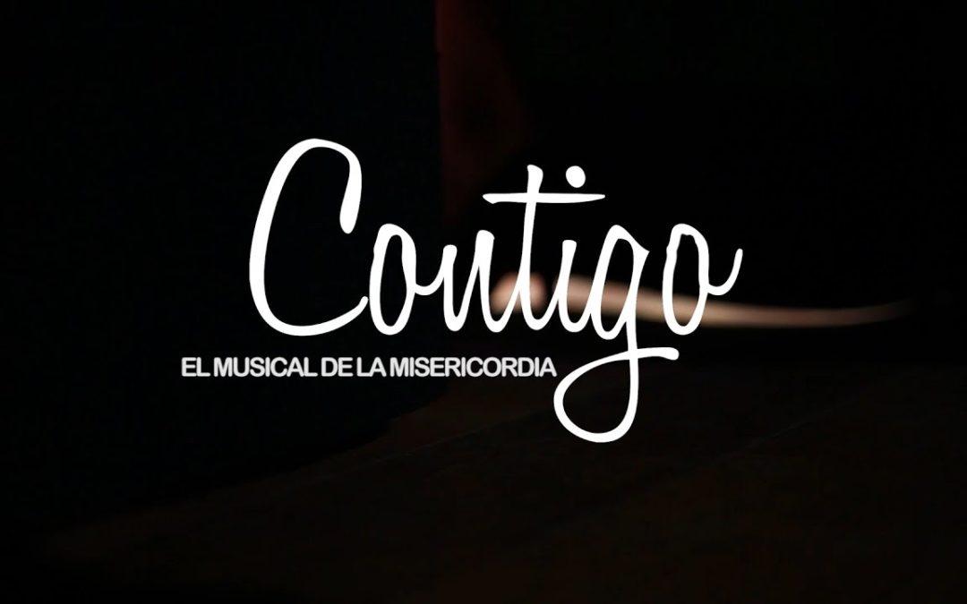 El musical «Contigo», premio Spera 2019