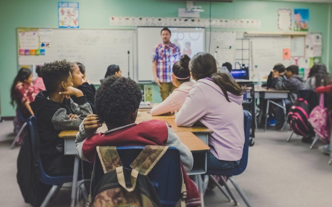 Diversidad educativa y autonomía de los centros