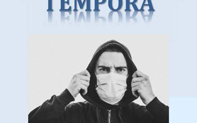 Tiempo de pandemia, tiempo de educación