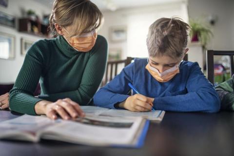 La educación después del COVID-19